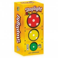Stoplight.