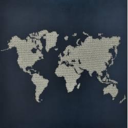 Silber world. MINIART CRAFTS
