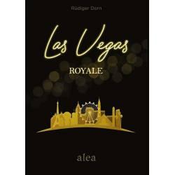 Las Vegas Royale.