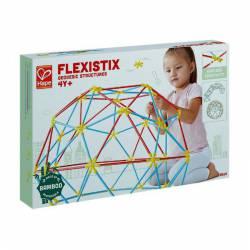 Flexistix. Creativity kit.