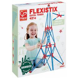 Flexistix. Multi tower.