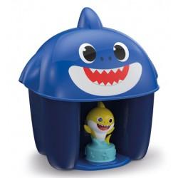 Baby shark Soft Clemmy.