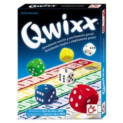 Qwixx.