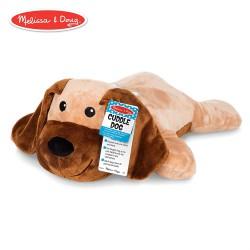 Cuddle Dog.