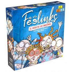 Feelinks.