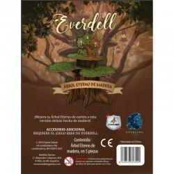 Everdell.
