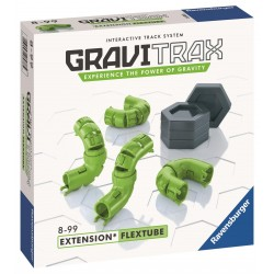 GraviTrax. Expansión Transfer.