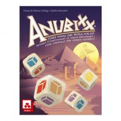 Anubixx.