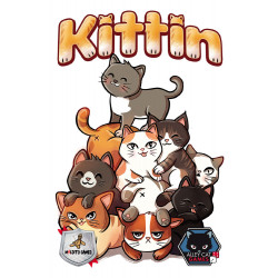 Kittin.