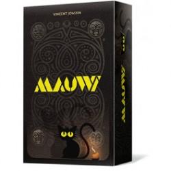 Mauwi.