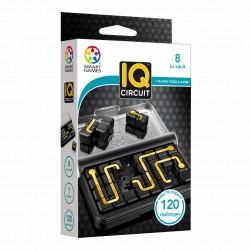 IQ Circuit.