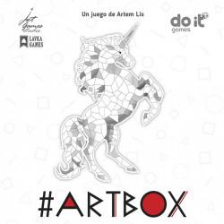 Artbox.