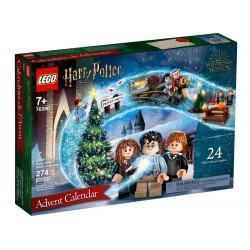 Advent Calendar.Harry Potter.