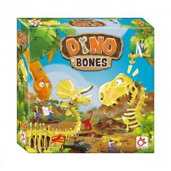 Dino Bones.
