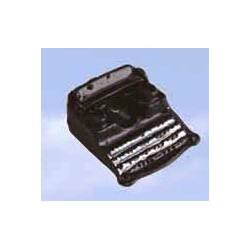 Máquina de escribir. ARTESANIA LATINA 13816